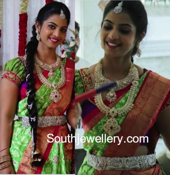 madhuri-reddy-diamond-jewellery