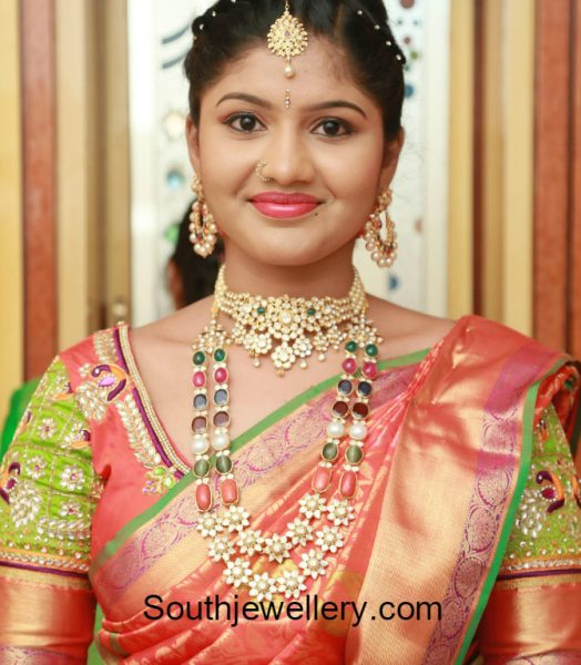 south-indian-bride-jewellery