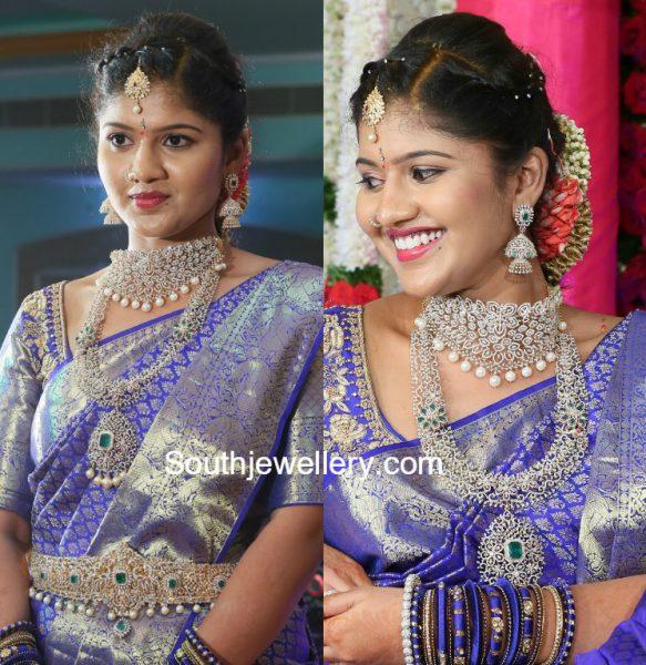 south-indian-bride-jewellery-diamonds