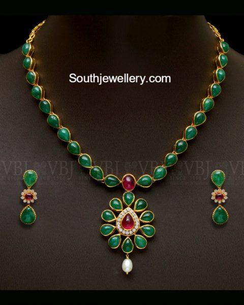 emerald-pacchalu-necklace