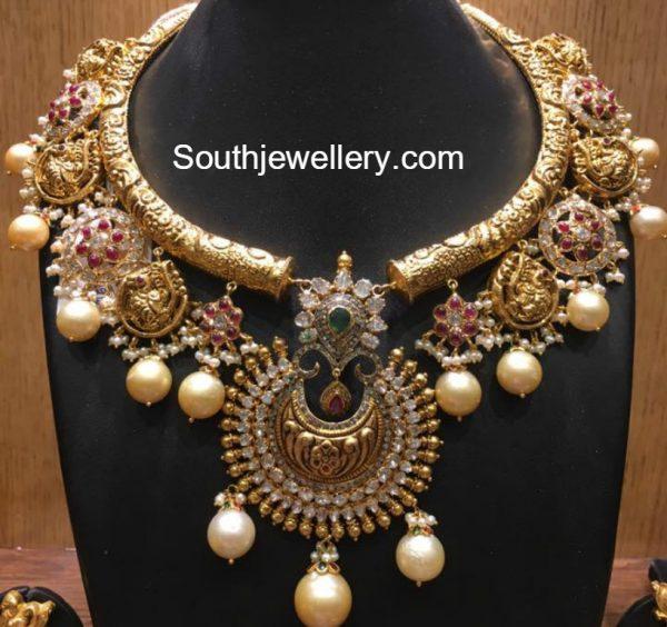 kanthi-nakshi-necklace