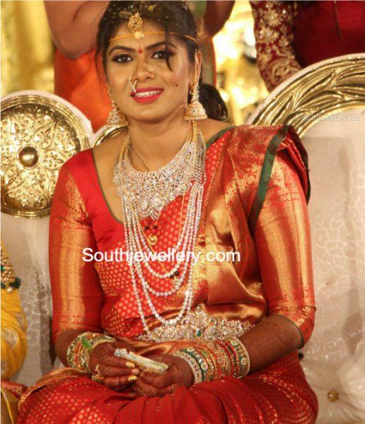 south-indian-bride-diamond-jewellery