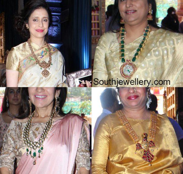 celebrity-jewellery-keshav-reddy-wedding