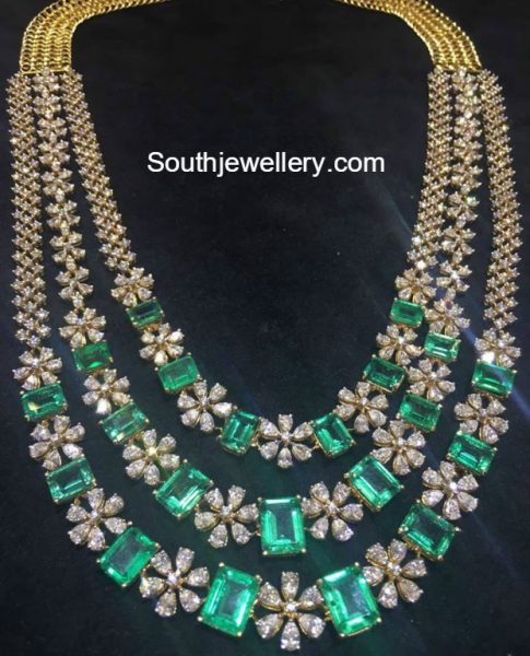 diamond-emerald-haram