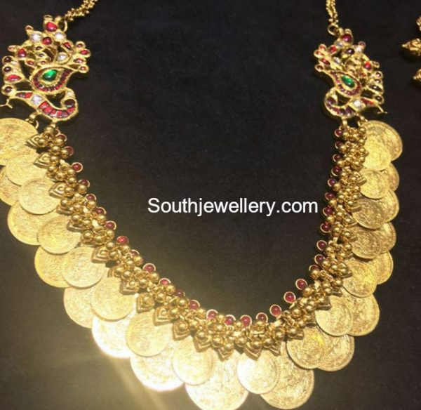 double-layer-kasu-necklace
