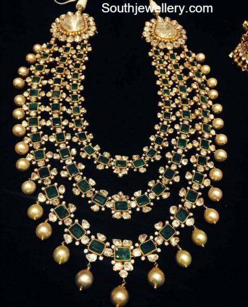 emerald-flat-diamond-haram