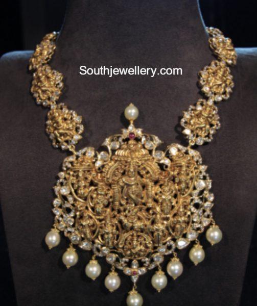 lord-krishna-nakshi-necklace