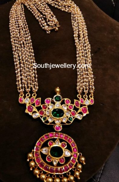 pearls-aharm-kundan-pendant