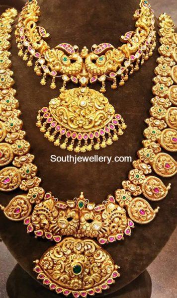 antique-gold-jewellery-designs