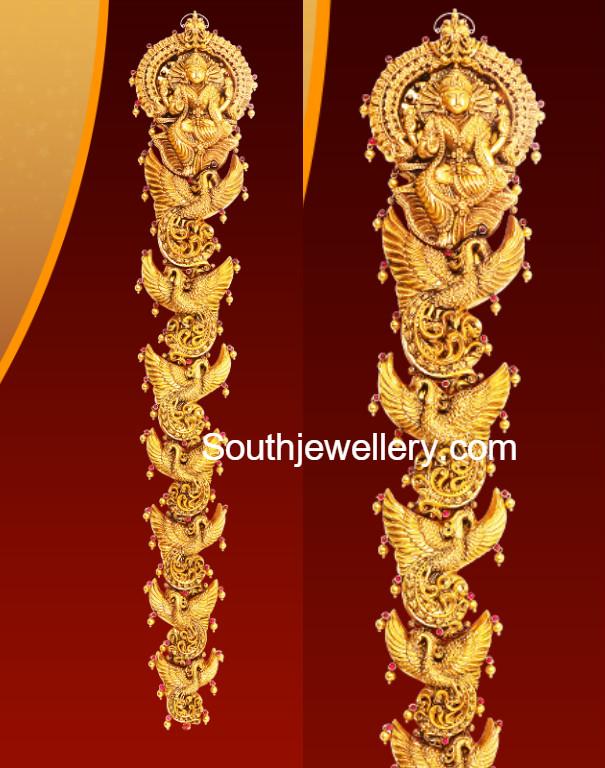 Jada gold stars images 81