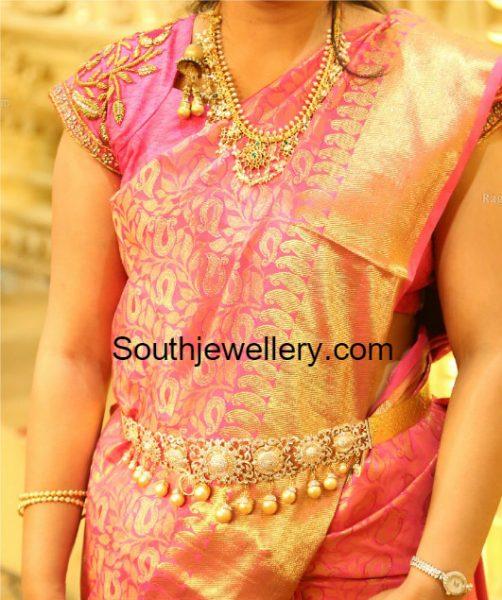 guttapusalu-necklace-diamond-vaddanam