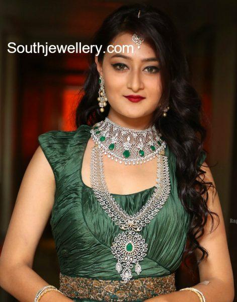 manepally-diamond-necklace-haram