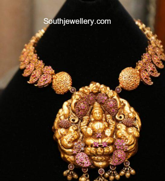 ruby-mango-necklace