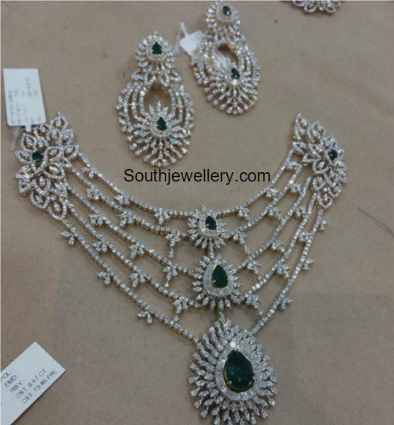 diamond-emerald-step-necklace