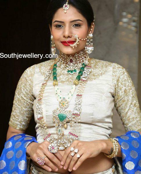 diamond-jewellery-kalasha-fine-jewels