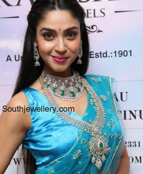 diamond-jewellery-set-kalasha-fine-jewels