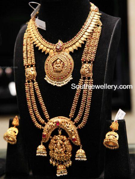 kasu-necklace-long-haram-manepally
