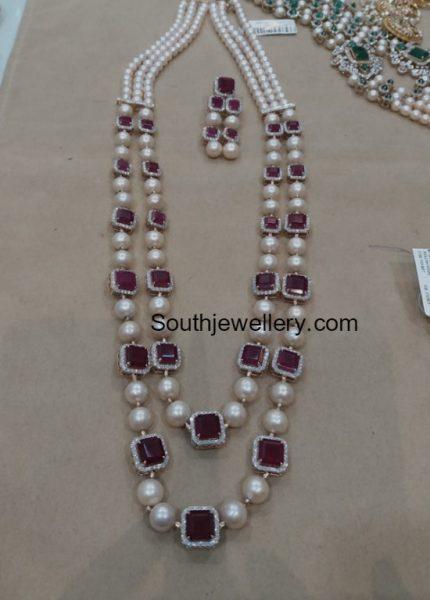 ruby-south-sea-pearls-mala