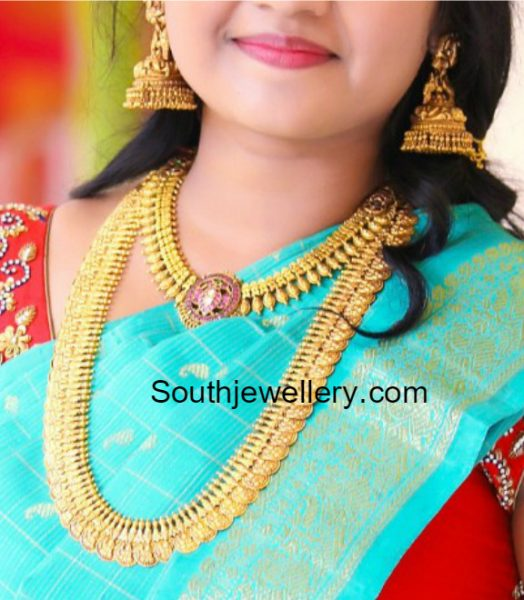 traditional-gold-jewellery