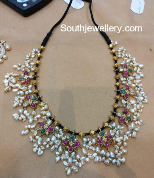 guttapusalu-necklace