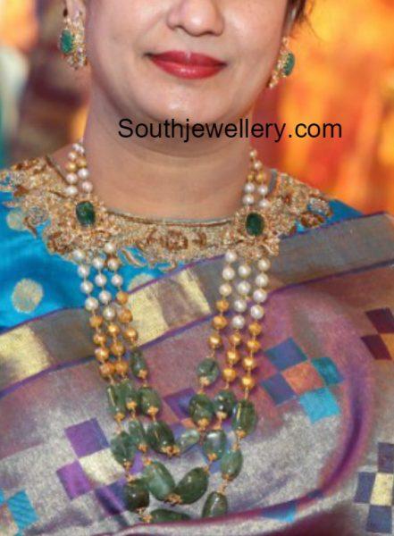 pearl-beads-mala