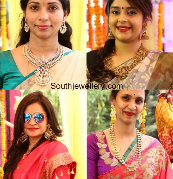 wedding-guests-jewellery