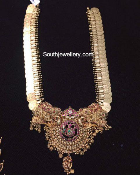 kasu-haram-peacock-pendant