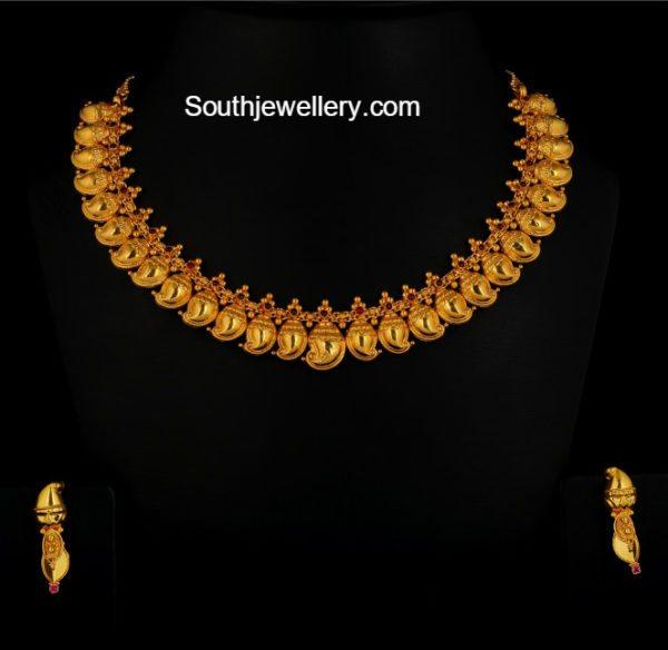 simple-mango-necklace