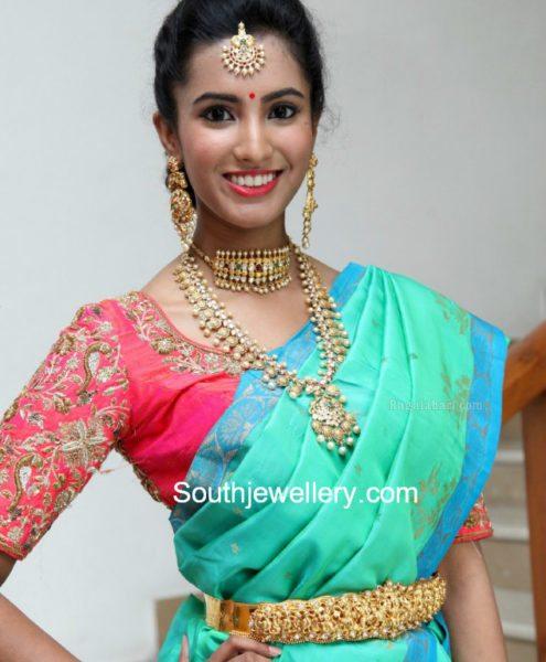 hiya-designer-jewellery-necklace-models