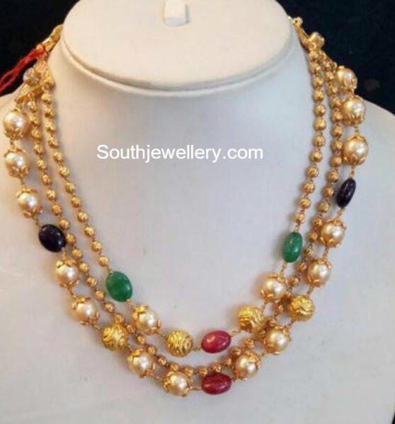 nakshi-balls-south-sea-pearls-mala