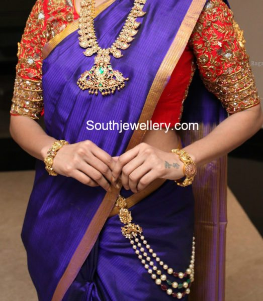 side-waist-chain-indian-jewellery-kamar-patti