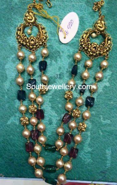 south-sea-pearls-mala