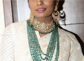 kishandas jewellery