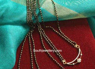 nallapusalu chains