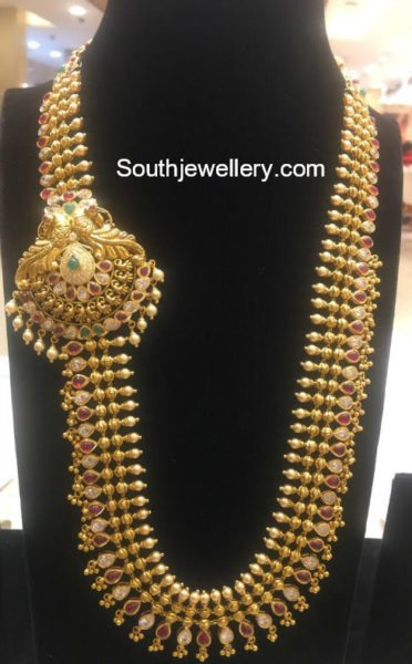 pota rubies gold haram