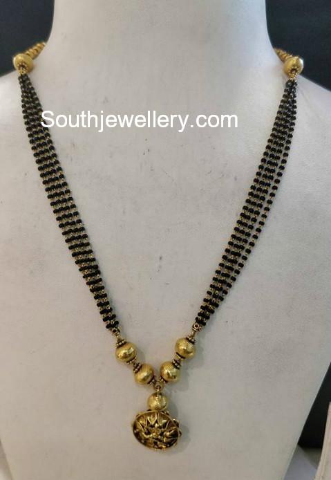 Polki Diamond Jewelry