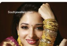 khazana bangle models