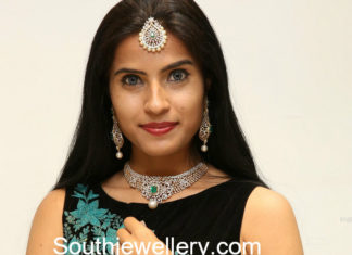 diamond jewellery by hiya