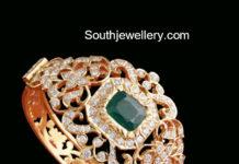 diamond bracelet designs