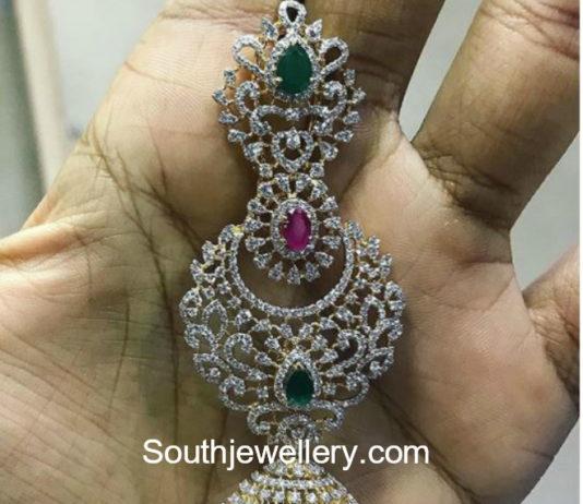 diamond buttalu models