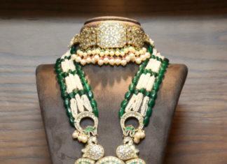 beads haram
