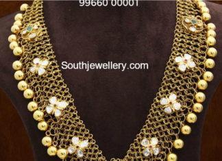 gold links haram
