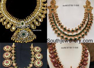 pure silver jewellery