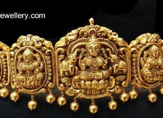 lakshmi vaddanam