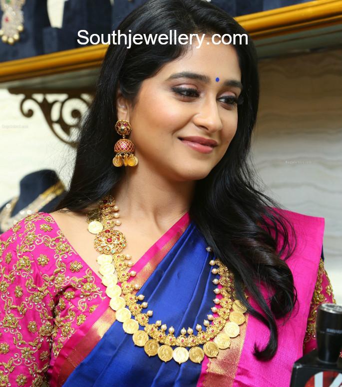 hiya jewellers kasulaperu haram