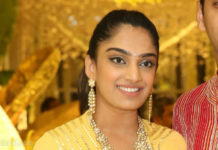 veena reddy jewellery shriya bhupal wedding