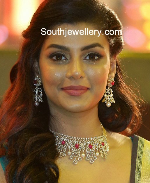 anisha ambrose diamond jewellery