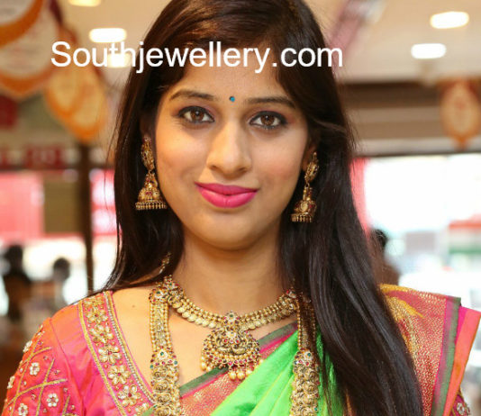 chandana brothers jewelry