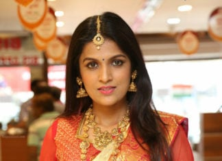 gold jewellery by chandana brothers