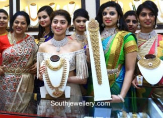 navrathan jewellery collection